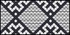 Normal pattern #57822 variation #125141