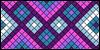 Normal pattern #24094 variation #125148