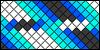 Normal pattern #67745 variation #125159