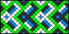 Normal pattern #67716 variation #125160