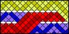 Normal pattern #37303 variation #125190
