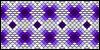 Normal pattern #17945 variation #125201