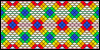 Normal pattern #17945 variation #125202