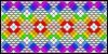 Normal pattern #17945 variation #125203