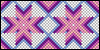 Normal pattern #25054 variation #125206