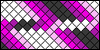 Normal pattern #67745 variation #125211