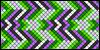 Normal pattern #39889 variation #125236