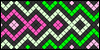 Normal pattern #63924 variation #125237