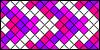 Normal pattern #47857 variation #125247