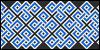 Normal pattern #40176 variation #125253