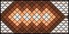 Normal pattern #40029 variation #125254