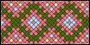 Normal pattern #67023 variation #125272