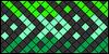 Normal pattern #50002 variation #125290