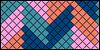 Normal pattern #8873 variation #125291