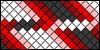 Normal pattern #67745 variation #125295