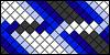 Normal pattern #67745 variation #125296