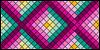 Normal pattern #31611 variation #125325