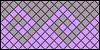 Normal pattern #5608 variation #125331