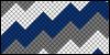 Normal pattern #49766 variation #125348
