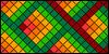 Normal pattern #41278 variation #125352
