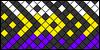 Normal pattern #50002 variation #125358