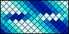 Normal pattern #67745 variation #125369