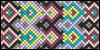 Normal pattern #67772 variation #125388
