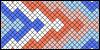 Normal pattern #61179 variation #125403