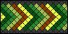 Normal pattern #20800 variation #125404