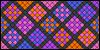 Normal pattern #10901 variation #125412