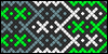 Normal pattern #67858 variation #125413
