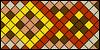 Normal pattern #66490 variation #125416