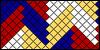 Normal pattern #8873 variation #125424