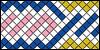 Normal pattern #67774 variation #125427