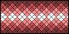 Normal pattern #188 variation #125430