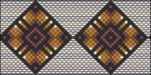 Normal pattern #62786 variation #125453