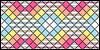 Normal pattern #52643 variation #125463