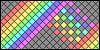 Normal pattern #15454 variation #125466