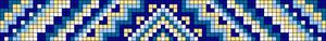 Alpha pattern #67888 variation #125467