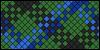 Normal pattern #21940 variation #125476