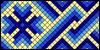 Normal pattern #32261 variation #125488