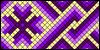 Normal pattern #32261 variation #125489
