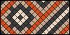 Normal pattern #67918 variation #125492