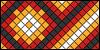 Normal pattern #67918 variation #125499