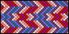 Normal pattern #39889 variation #125503