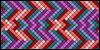 Normal pattern #39889 variation #125504