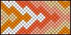 Normal pattern #61179 variation #125506
