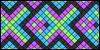 Normal pattern #67948 variation #125513