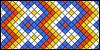 Normal pattern #38290 variation #125528