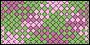 Normal pattern #3415 variation #125538